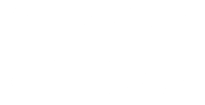 Freedom Self Storage